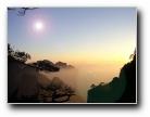 黄山风光图片(共4335次)