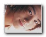 赤西仁-akanishi jin