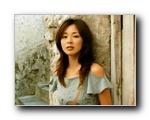 日本名模-Shiho