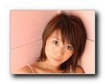金田美香写真