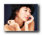 尹恩惠 Yoon Eun Hye