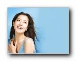 金喜善 Kim Hee Sun