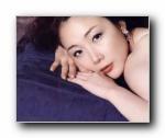 崔智友 Choi Ji Woo