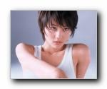 掘北真希 Maki Horikita (2)
