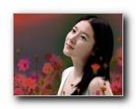 李英爱 Lee Young Ae