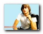 艾什顿・库奇 Ashton Kutcher