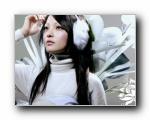张韶涵 Angela Chang