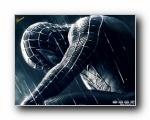 蜘蛛侠3(共2792次)