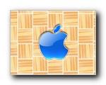 苹果电脑桌面壁纸