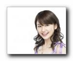 长泽正美 Masami Nagasawa (2)