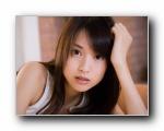 户田惠梨香 Toda Erika (1)