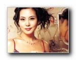 金南珠 Nam ju Kim
