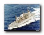 海军战舰3(共2751次)