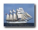 帆船壁纸(共3010次)
