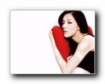 李茏怡 Tiffany Lee