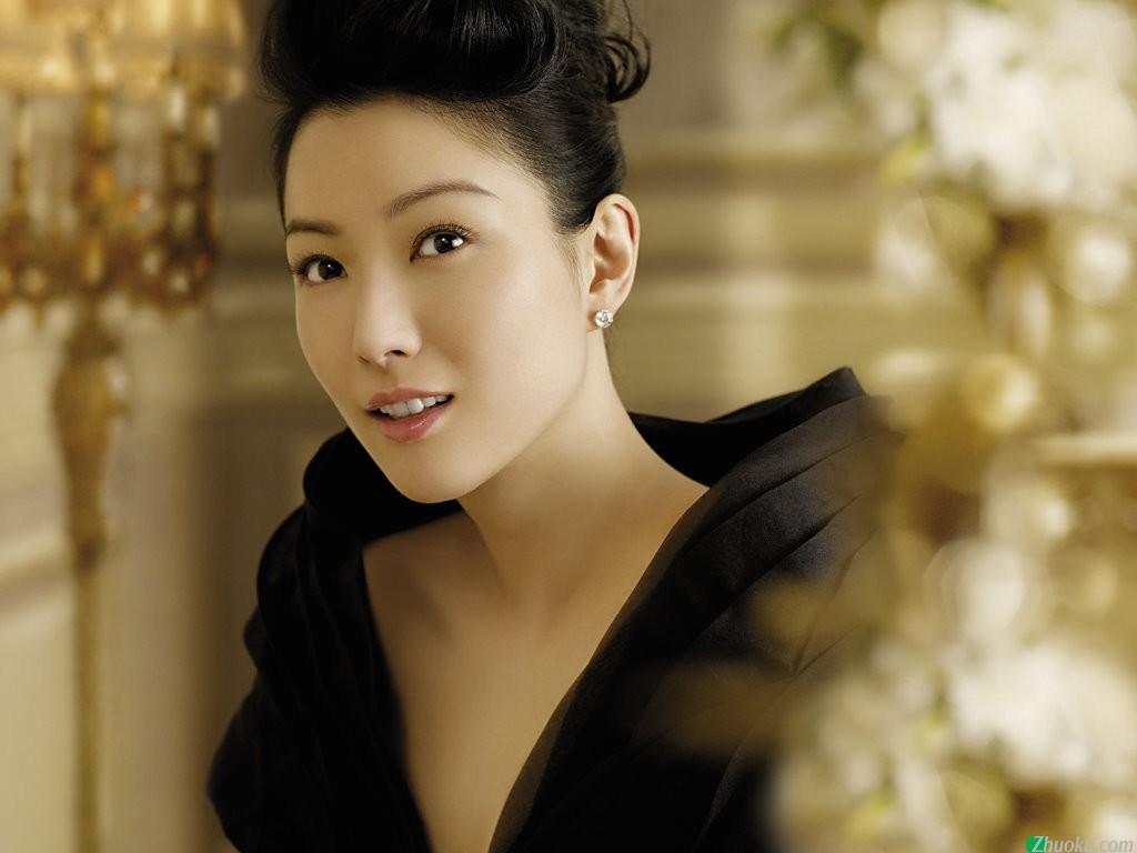 郑秀文 Sammi Cheng