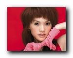 杨丞琳 Rainie Yeung (2)
