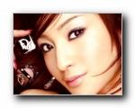 西山茉莉 Nishiyama Maki