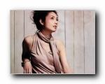 杨千�� Miriam Yueng