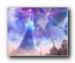 永恒之塔 (1)