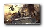 游戏壁纸:Battlefield: Bad Company