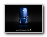外星人(Alienware)官方壁纸