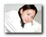 东方丽质 亚洲美妹