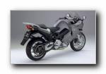 宝马摩托车壁纸(二) 1920x1200