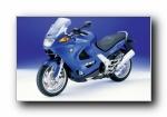 宝马摩托车壁纸(一) 1920x1200(共2634次)