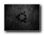 Ubuntu 系统壁纸(残旧风格)