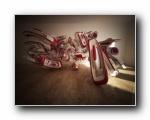 3D立体壁纸 2008/08/09