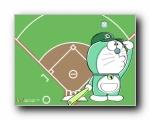 哆啦A梦/叮当/Doraemon (经典版)