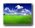 电脑设计高清风景特辑 2008/12/2(共15704次)