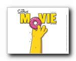 《辛普森一家》i the simpsons movie