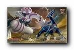 口袋妖怪 Pokemon Card