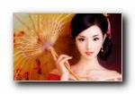精选壁纸 2009/03/28(共19053次)