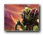 魔兽世界(World of Warcraft)高(共4291次)