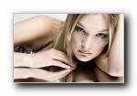 高清宽屏美女壁纸 2560x1200 2009/05/24