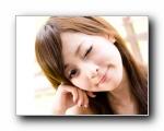 果子MM(台湾网络人气美女果子MM)高清壁纸 1920x1440