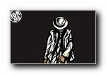 迈克尔?杰克逊(Michael Jackson) 宽屏壁纸