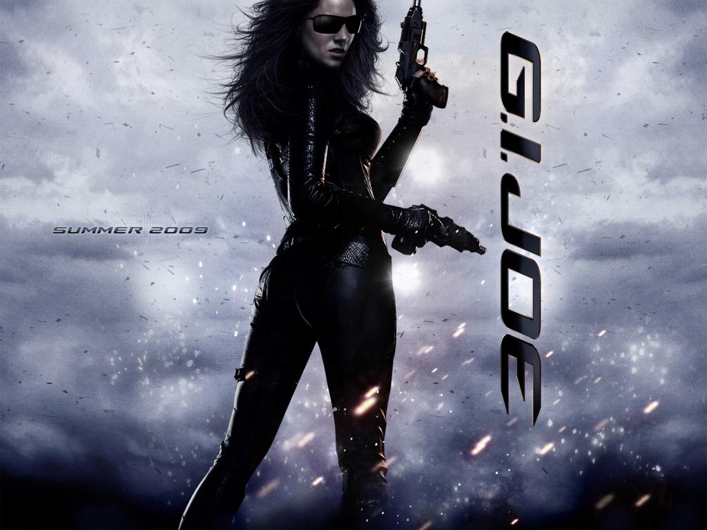 眼镜蛇的崛起2下载_《特种部队:眼镜蛇的崛起 G.I. Joe: Rise of Cobra 》电影壁纸_我爱 ...