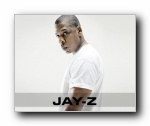 jay-z(Shawn Carter)说唱,HipHop歌手