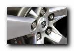2010年雪佛兰Camaro变形金刚大黄(共3715次)