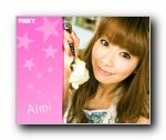 Pinky杂志