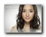 徐蓓(Bei Xu)(爵士女声)