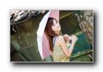 台湾果子MM宽屏壁纸 2560x1600