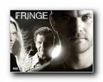 Fringe (危机边缘)(共1223次)