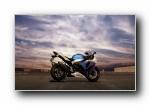 摩托车宽屏壁纸 1920x1200(共3143次)