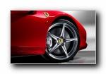 2010 Ferrari 458 Italia(法拉(共2850次)