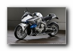 BMW(宝马摩托车) Motorrad Con(共3088次)